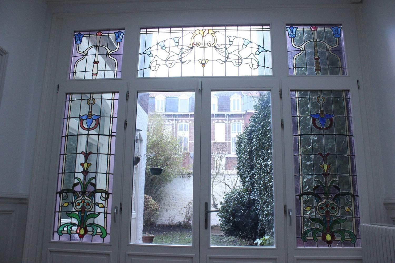 Lille  - Maison 9 Pièces 6 Chambres - picture 3