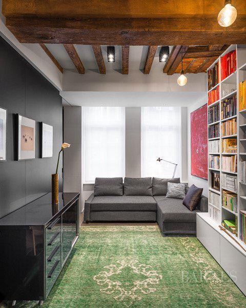 Lille  - Maison 4 Pièces 2 Chambres - picture 6
