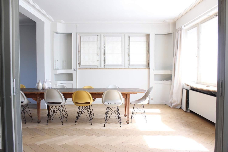 Marcq-en-Baroeul  - Maison 9 Pièces 6 Chambres - picture 2