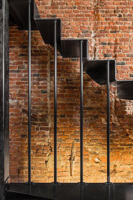 Lille  - Maison 4 Pièces 2 Chambres - picture 4