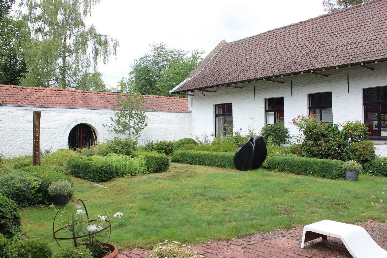 Villeneuve-d'Ascq  - House 4 Bedrooms - picture 11