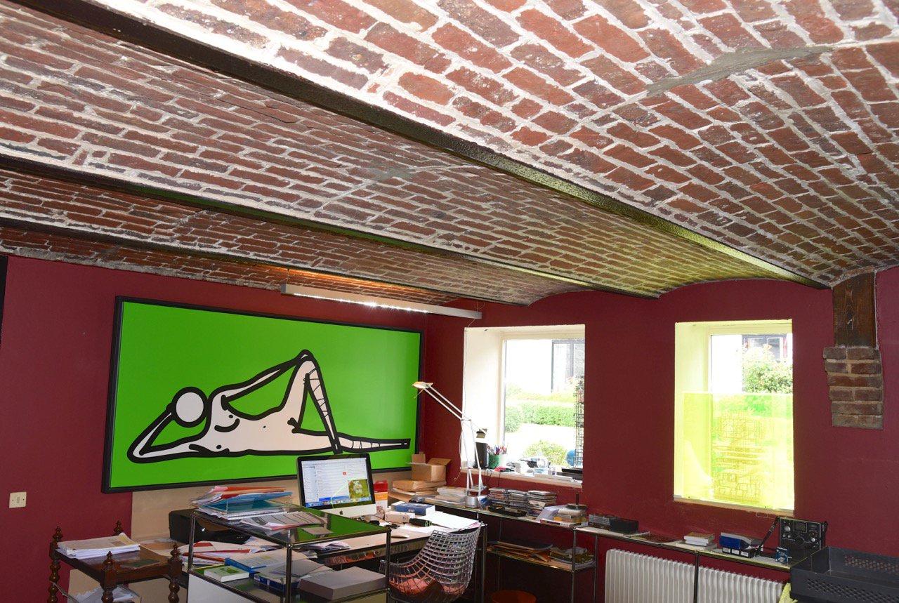 Villeneuve-d'Ascq  - House 4 Bedrooms - picture 5