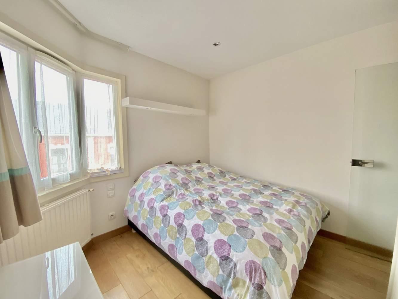 Lille  - Appartement 2 Pièces, 1 Chambre - picture 9