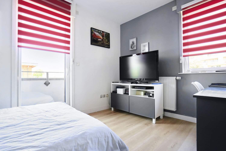 Marcq-en-Baroeul  - Penthouse 3 Bedrooms - picture 7