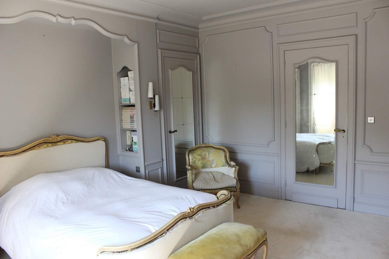 Marcq-en-Baroeul  - Maison 9 Pièces 6 Chambres - picture 8