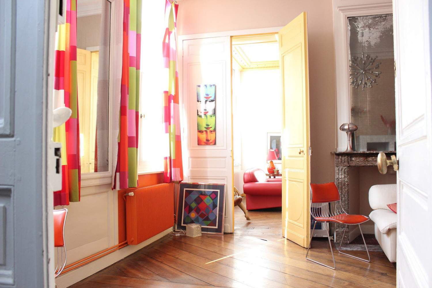 Lille  - House 7 Bedrooms - picture 3
