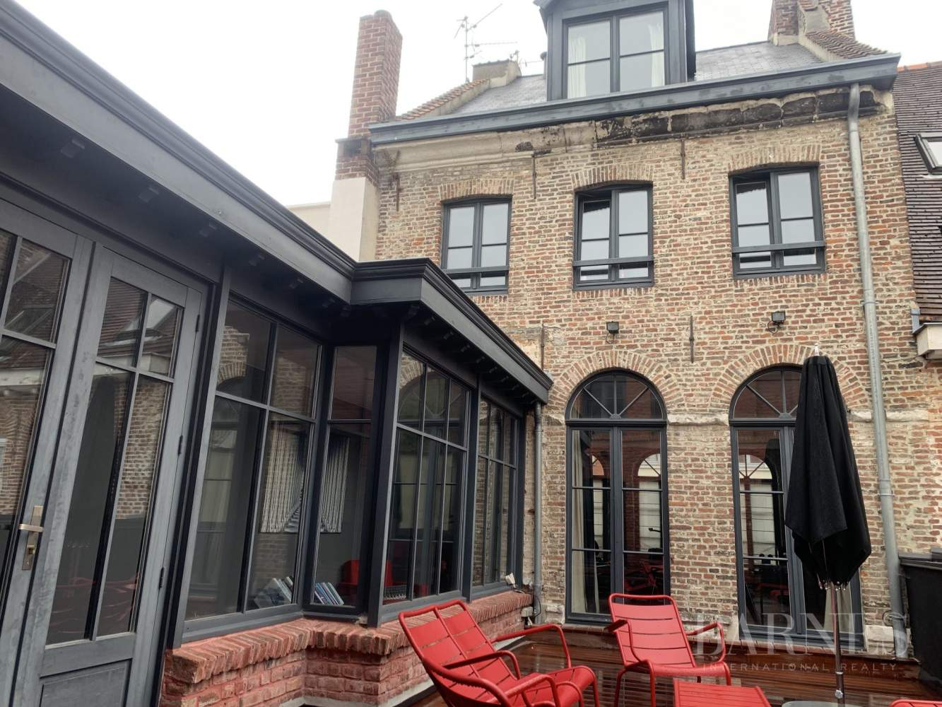 Lille  - House  - picture 1