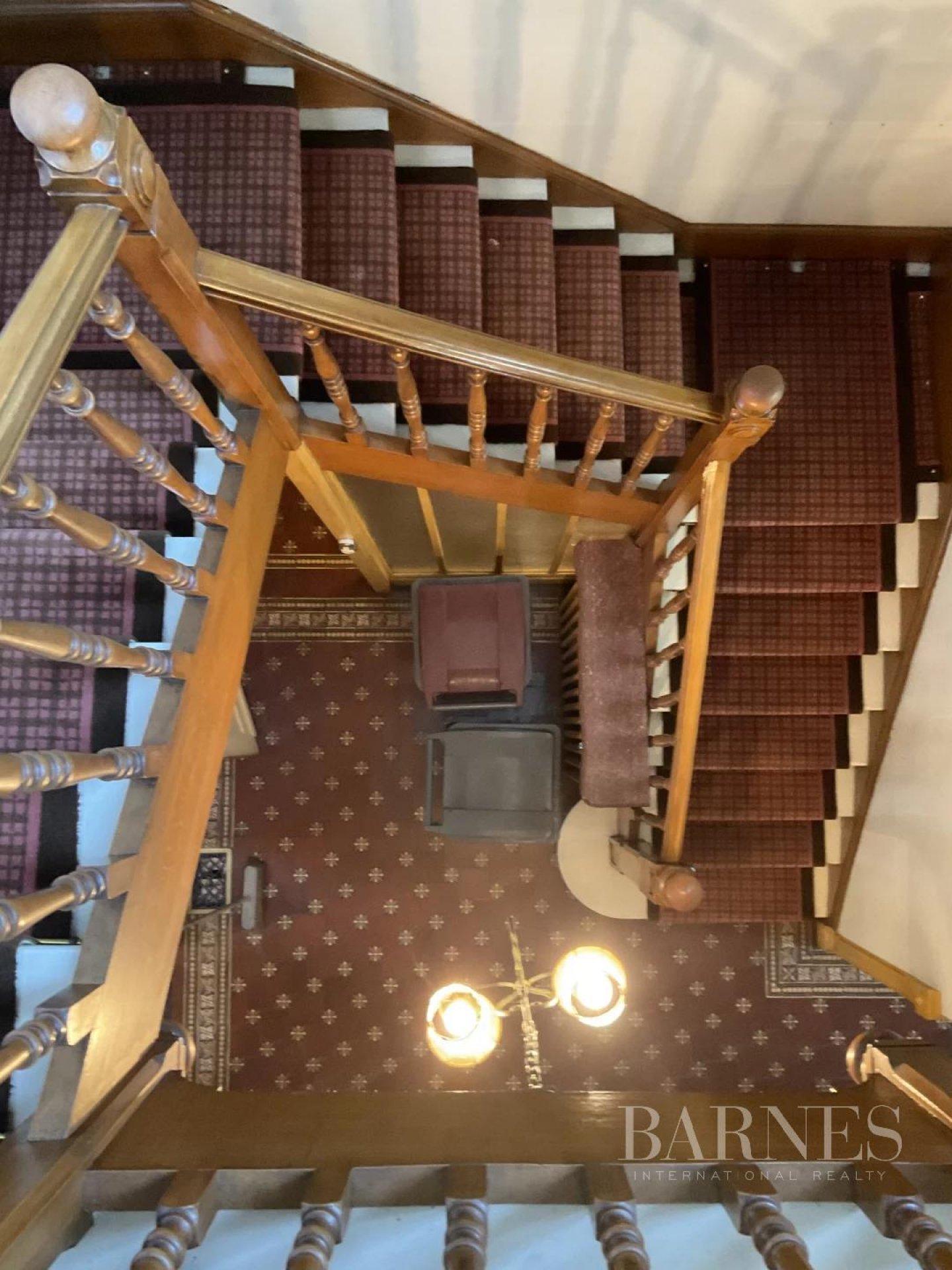 Lille  - Maison 8 Pièces 5 Chambres - picture 4