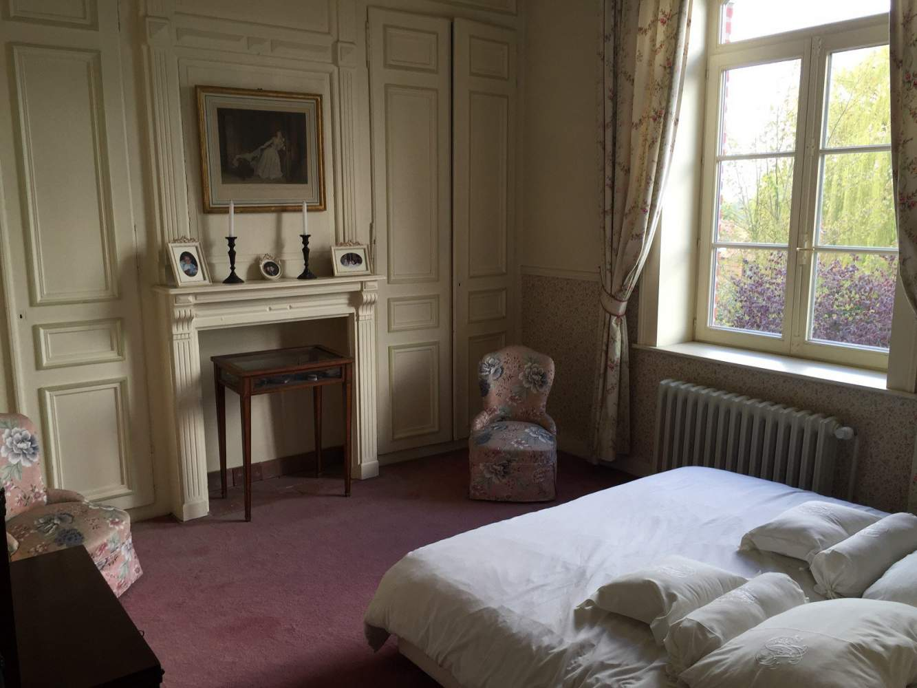 Marcq-en-Baroeul  - Maison 10 Pièces 6 Chambres - picture 14