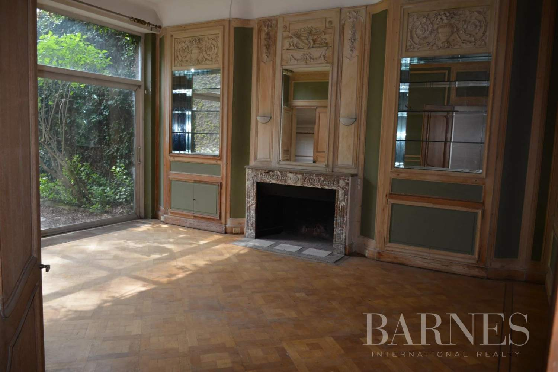 Tourcoing  - Maison 12 Pièces 5 Chambres - picture 6