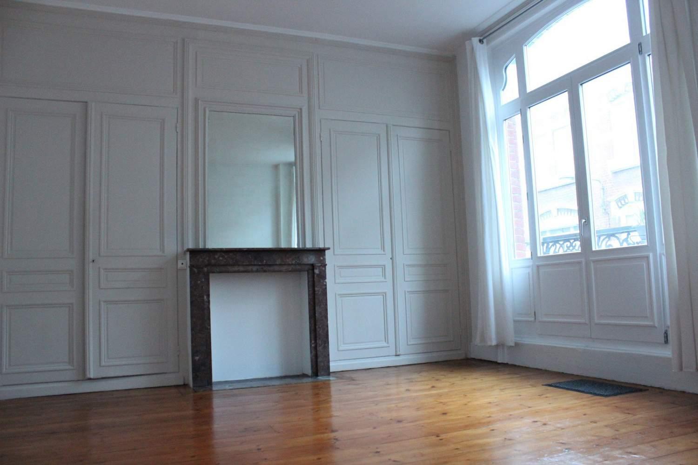 Lille  - Maison 9 Pièces 6 Chambres - picture 7