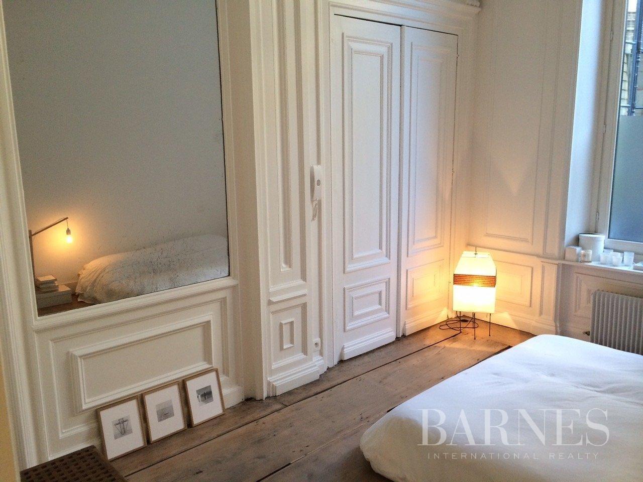 Lille  - Appartement 5 Pièces 2 Chambres - picture 5