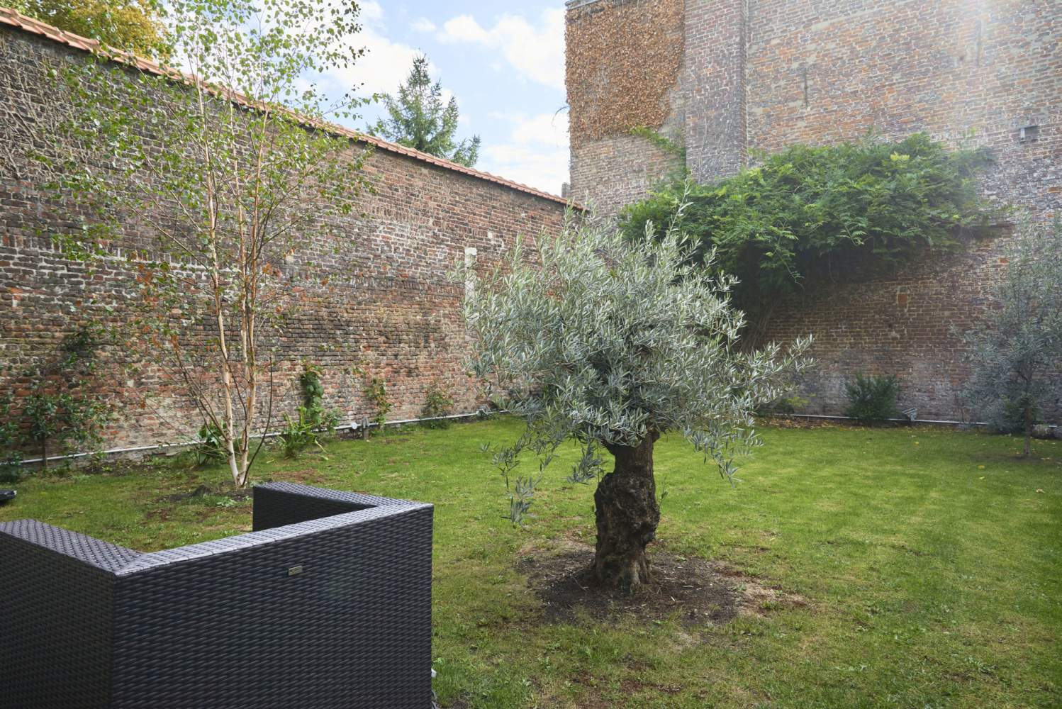 Lille  - Townhouse 5 Bedrooms - picture 11