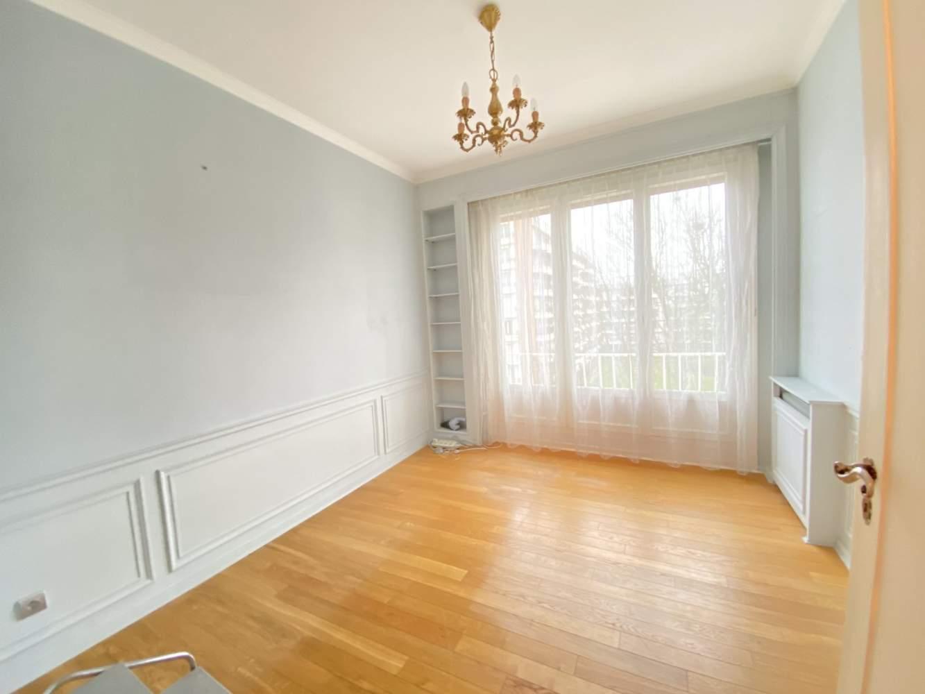 Lille  - Appartement 6 Pièces 4 Chambres - picture 12