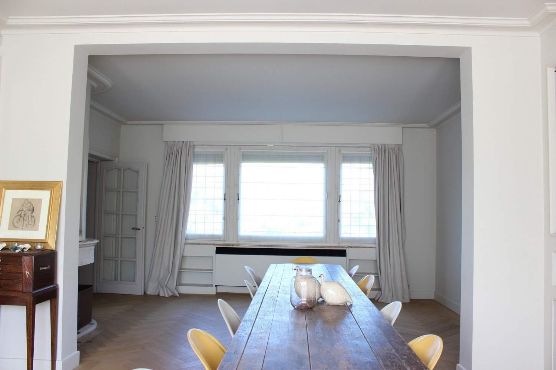 Marcq-en-Baroeul  - Maison 9 Pièces 6 Chambres - picture 9