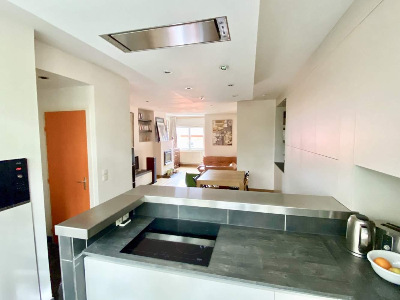 Lille  - Appartement 2 Pièces, 1 Chambre - picture 5