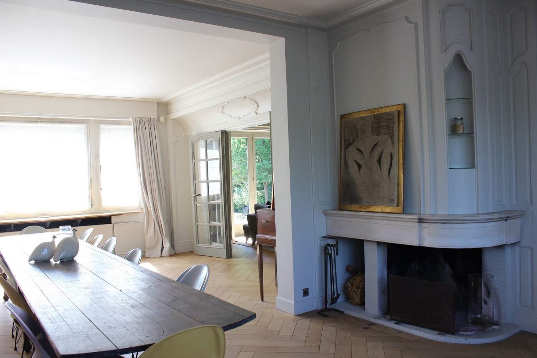 Marcq-en-Baroeul  - Maison 9 Pièces 6 Chambres - picture 6