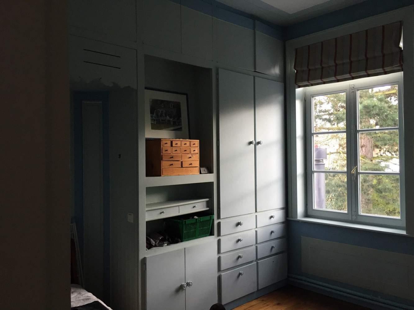 Marcq-en-Baroeul  - House 6 Bedrooms - picture 15
