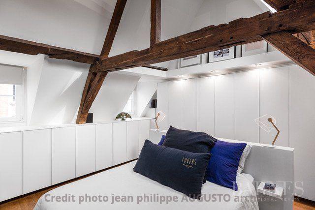 Lille  - Maison 4 Pièces 2 Chambres - picture 8