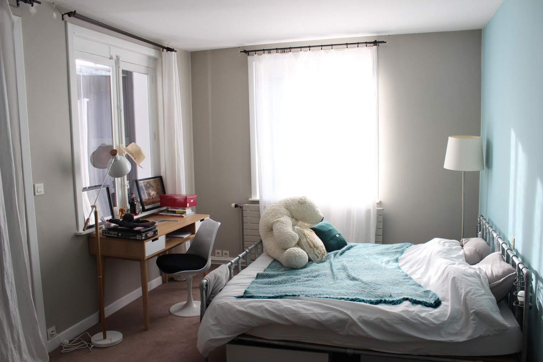 Croix  - Maison 7 Pièces 5 Chambres - picture 14