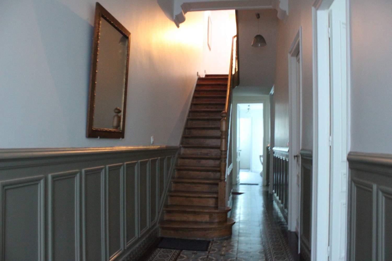 Lille  - Maison 9 Pièces 6 Chambres - picture 2