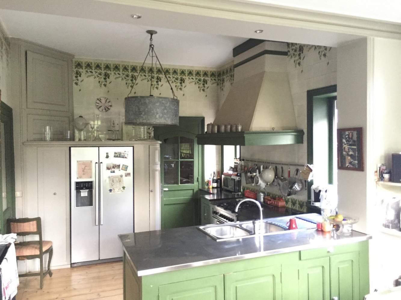 Marcq-en-Baroeul  - Maison 10 Pièces 6 Chambres - picture 8