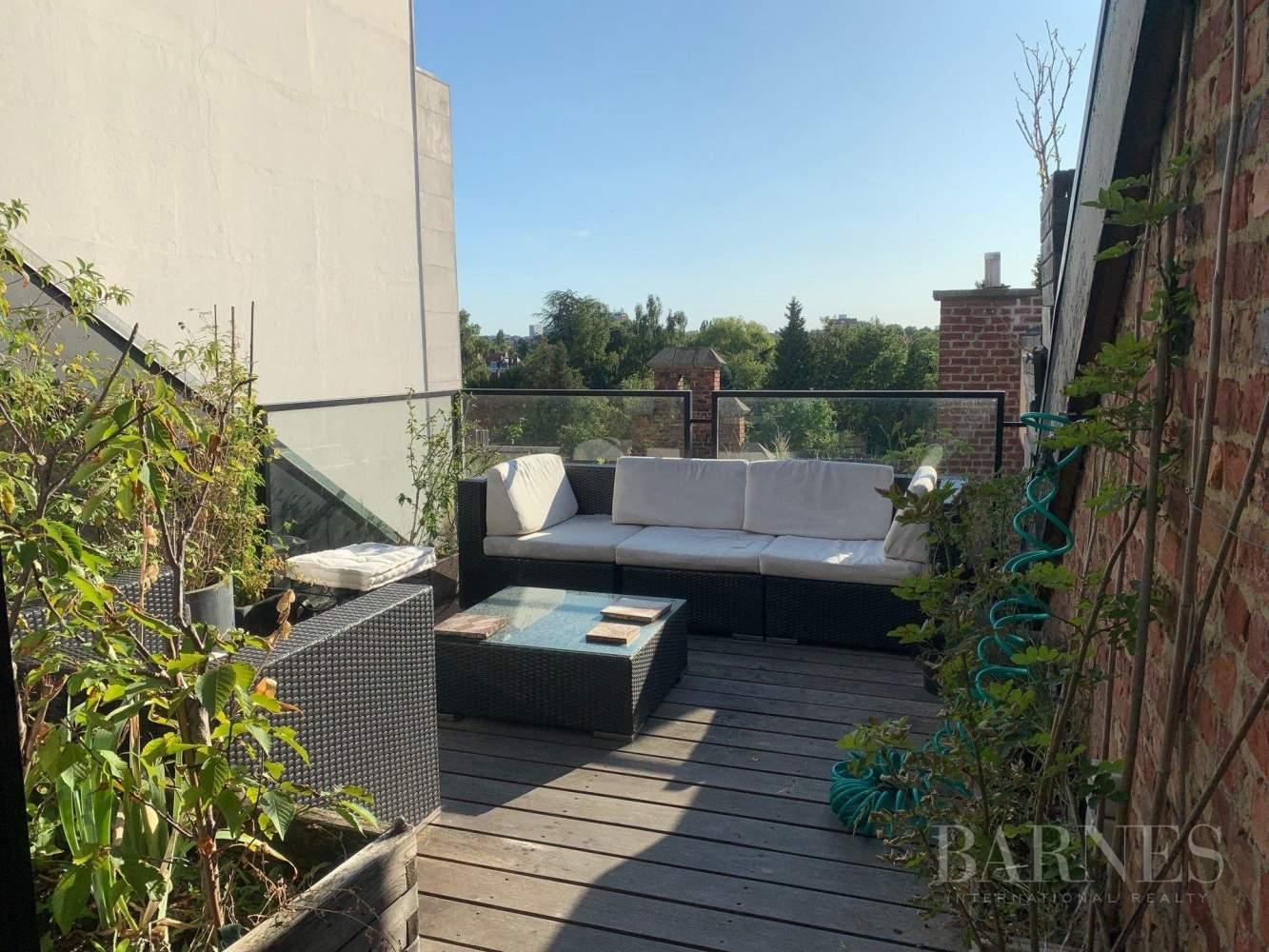 Marcq-en-Baroeul  - Loft 5 Pièces 3 Chambres - picture 7