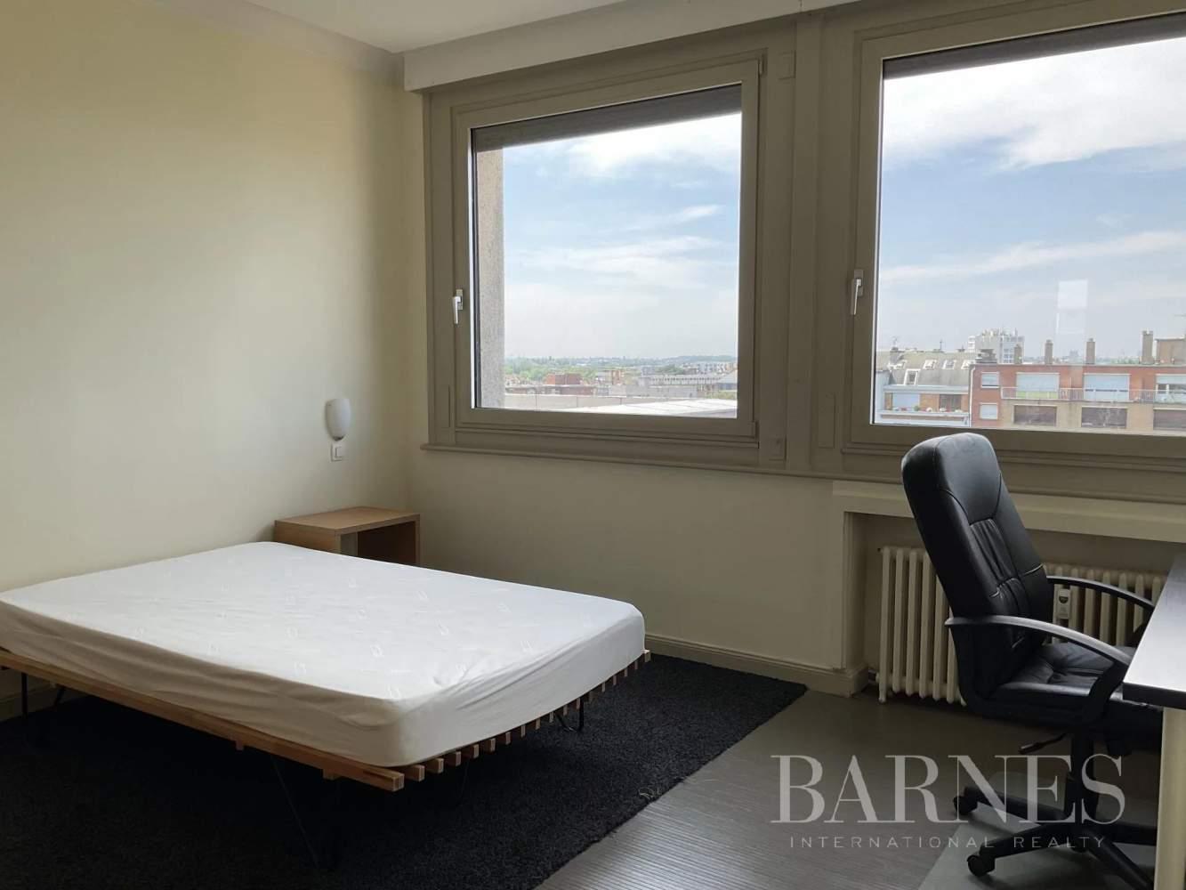 Lille  - Appartement 7 Pièces 6 Chambres - picture 11