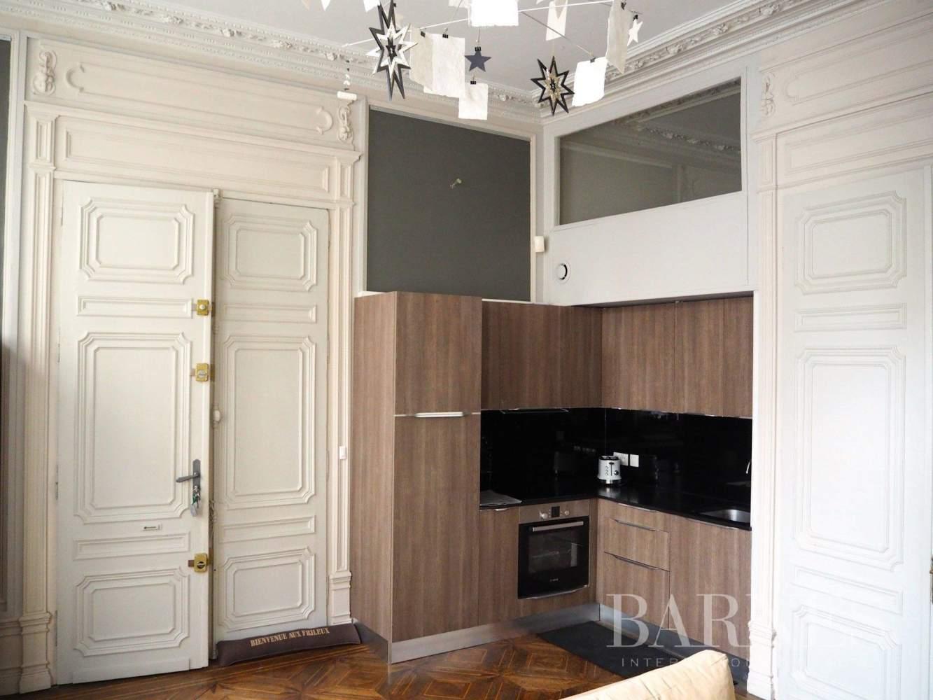 Lille  - Appartement 2 Pièces, 1 Chambre - picture 6