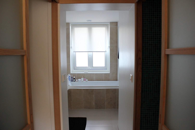 Croix  - Maison 7 Pièces 5 Chambres - picture 10
