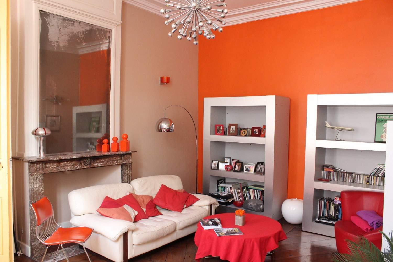 Lille  - Maison 12 Pièces 7 Chambres - picture 2