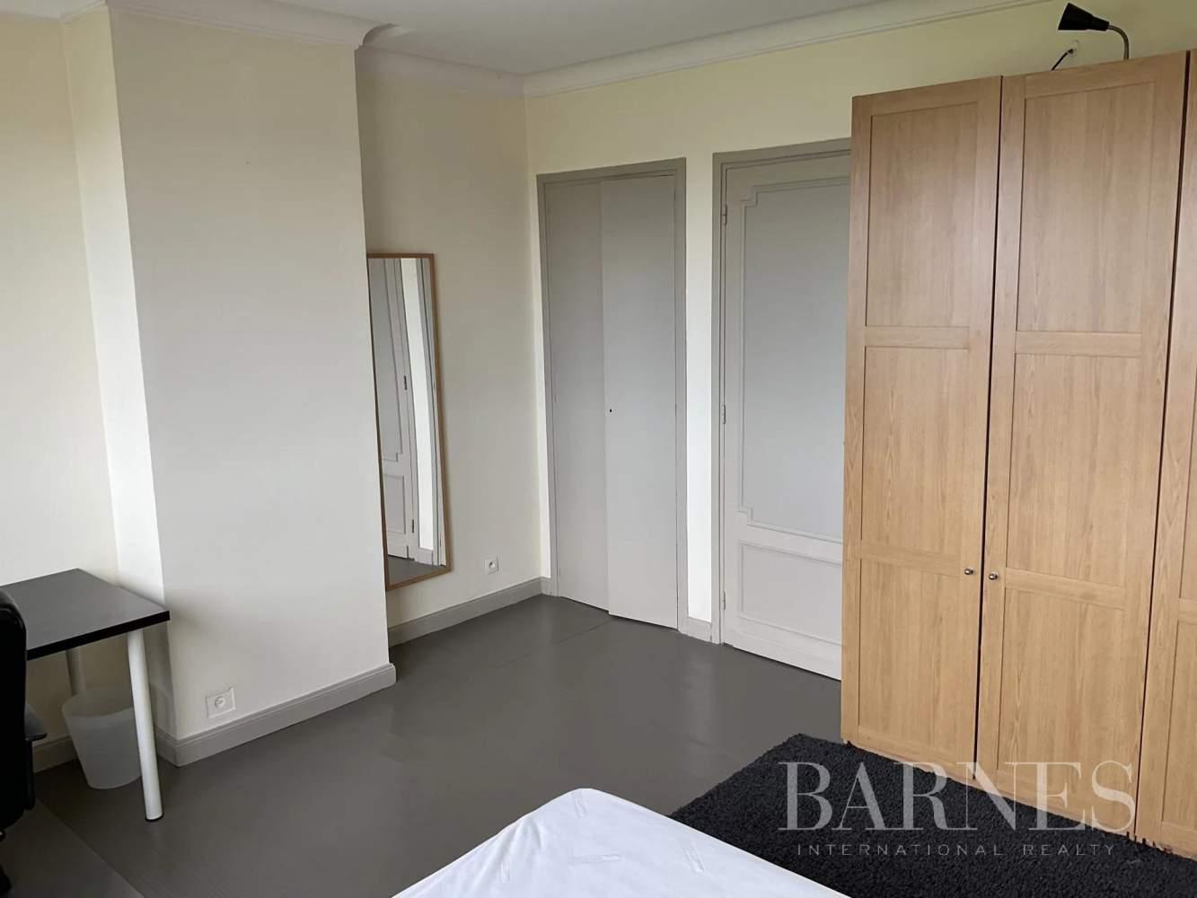 Lille  - Appartement 7 Pièces 6 Chambres - picture 12