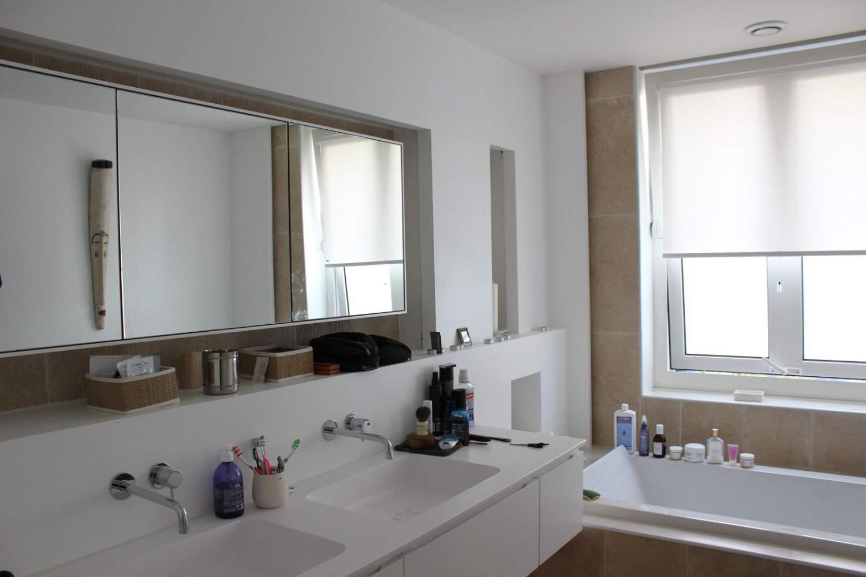 Croix  - Maison 7 Pièces 5 Chambres - picture 11