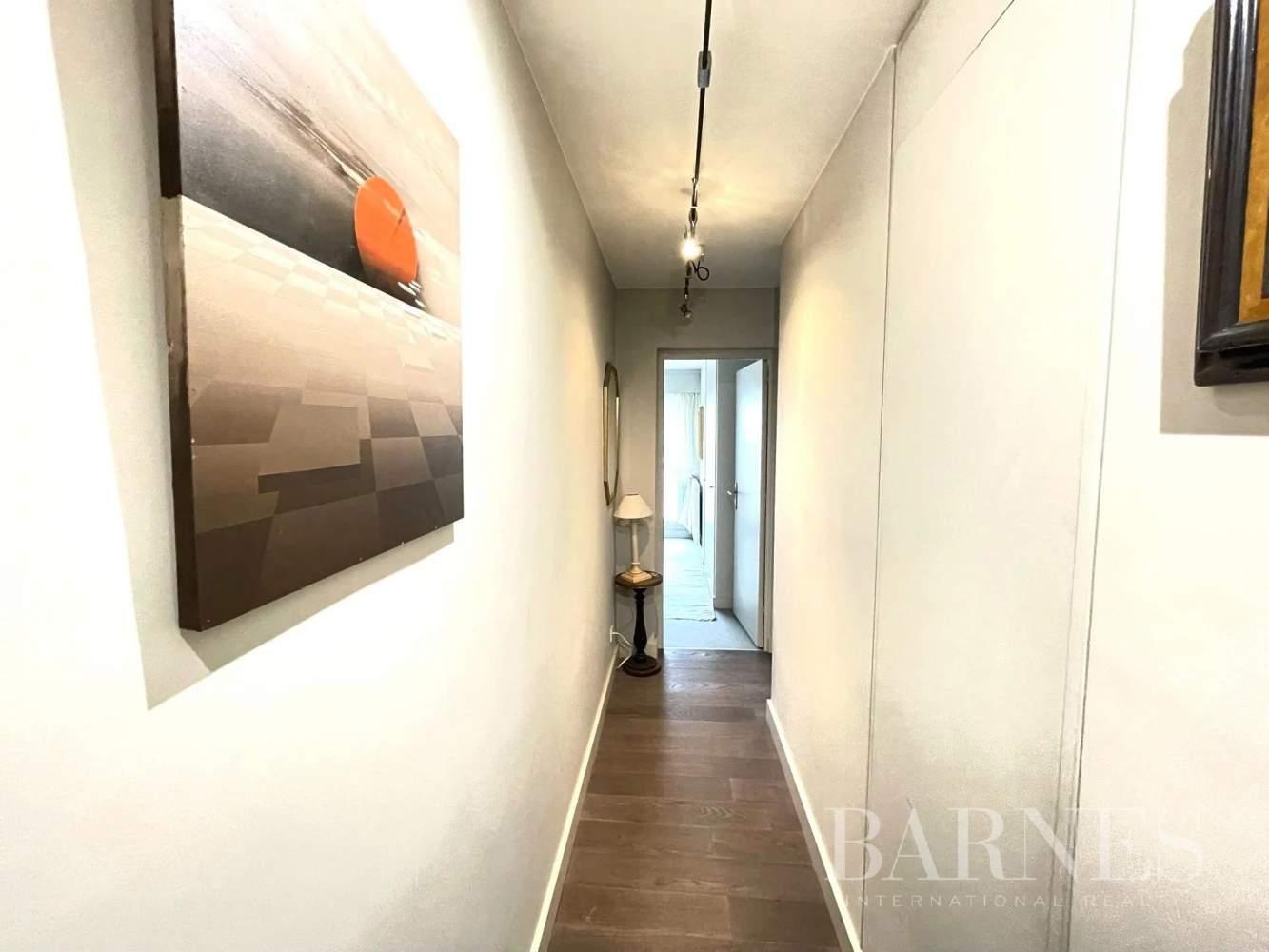 Le Touquet-Paris-Plage  - Appartement 4 Pièces 2 Chambres - picture 8