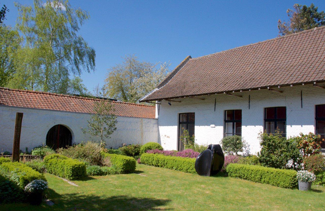 Villeneuve-d'Ascq  - House 4 Bedrooms - picture 2