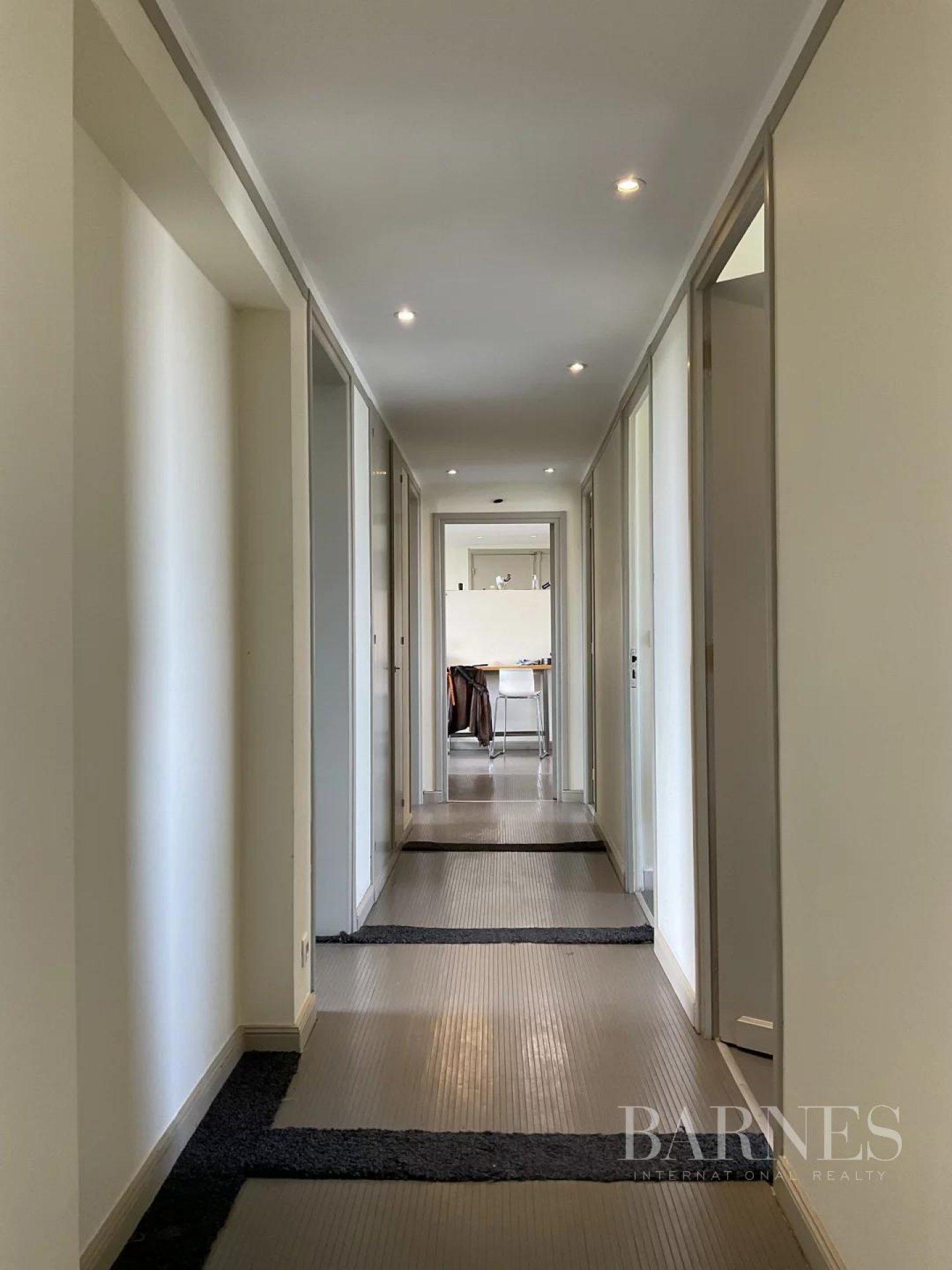 Lille  - Appartement 7 Pièces 6 Chambres - picture 10