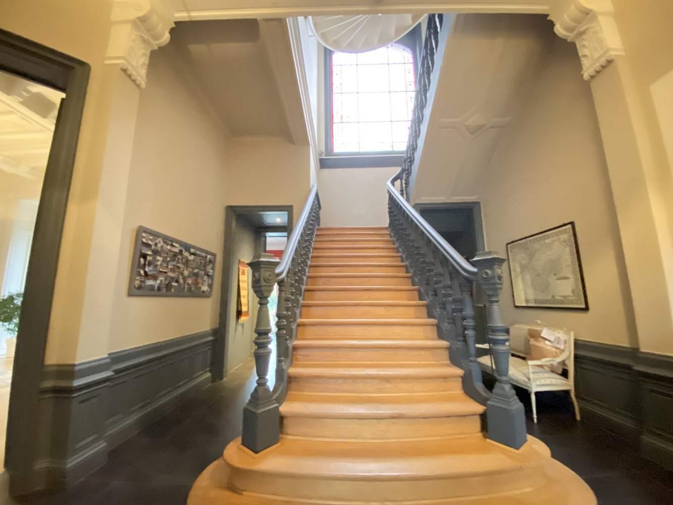 Tourcoing  - Hôtel particulier 10 Pièces 4 Chambres - picture 8