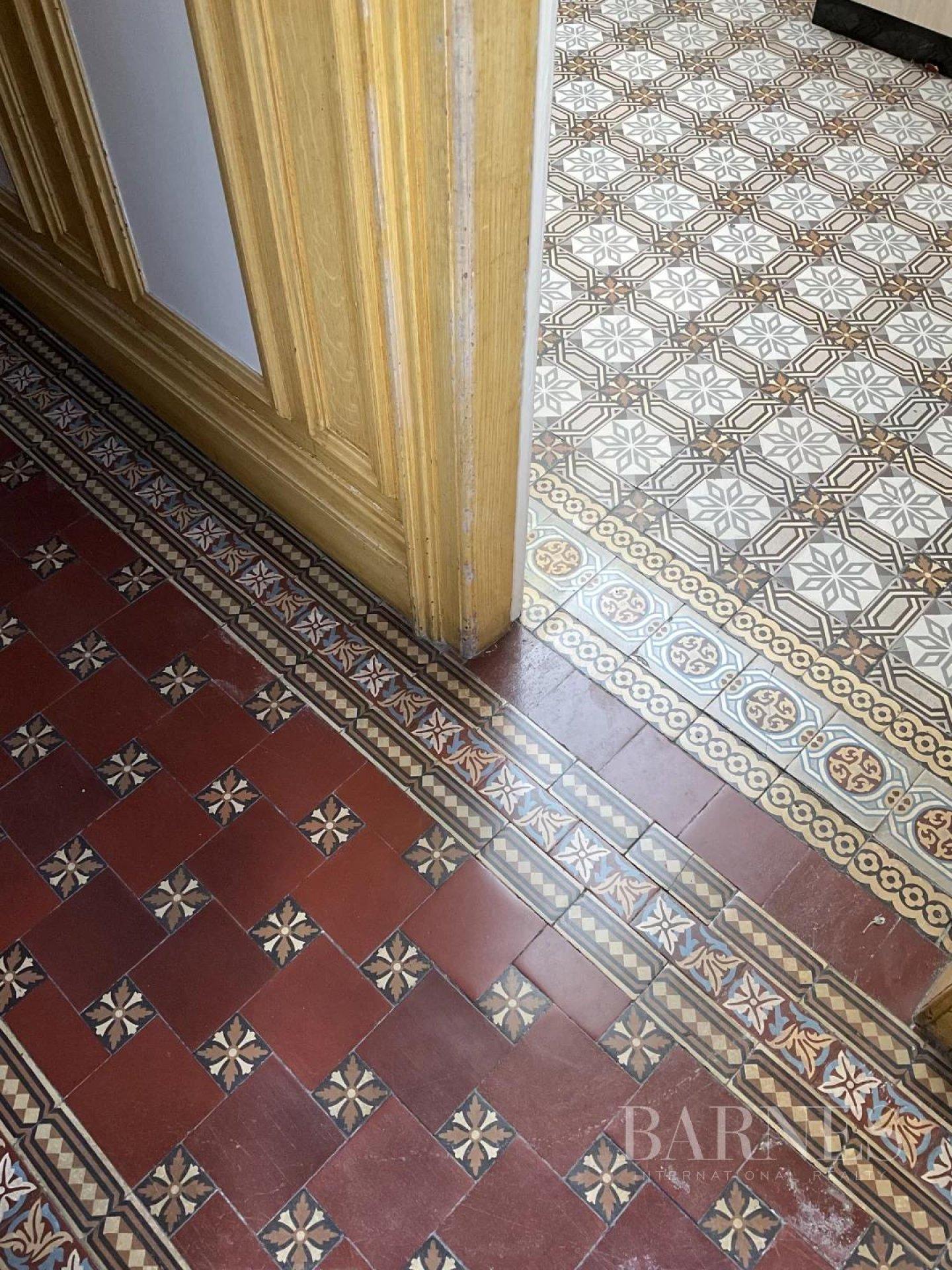 Lille  - Maison 8 Pièces 5 Chambres - picture 15