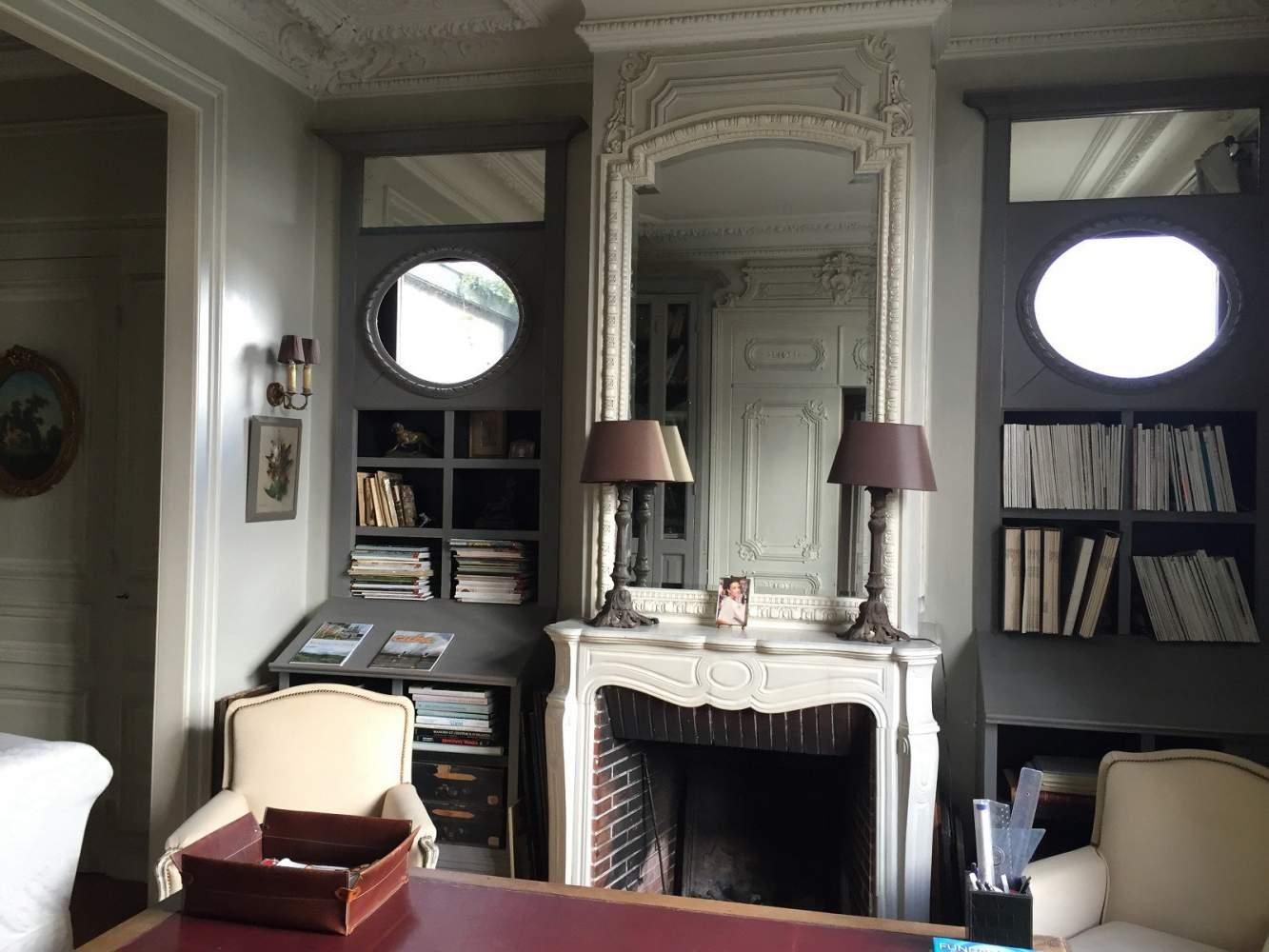 Marcq-en-Baroeul  - Maison 10 Pièces 6 Chambres - picture 4
