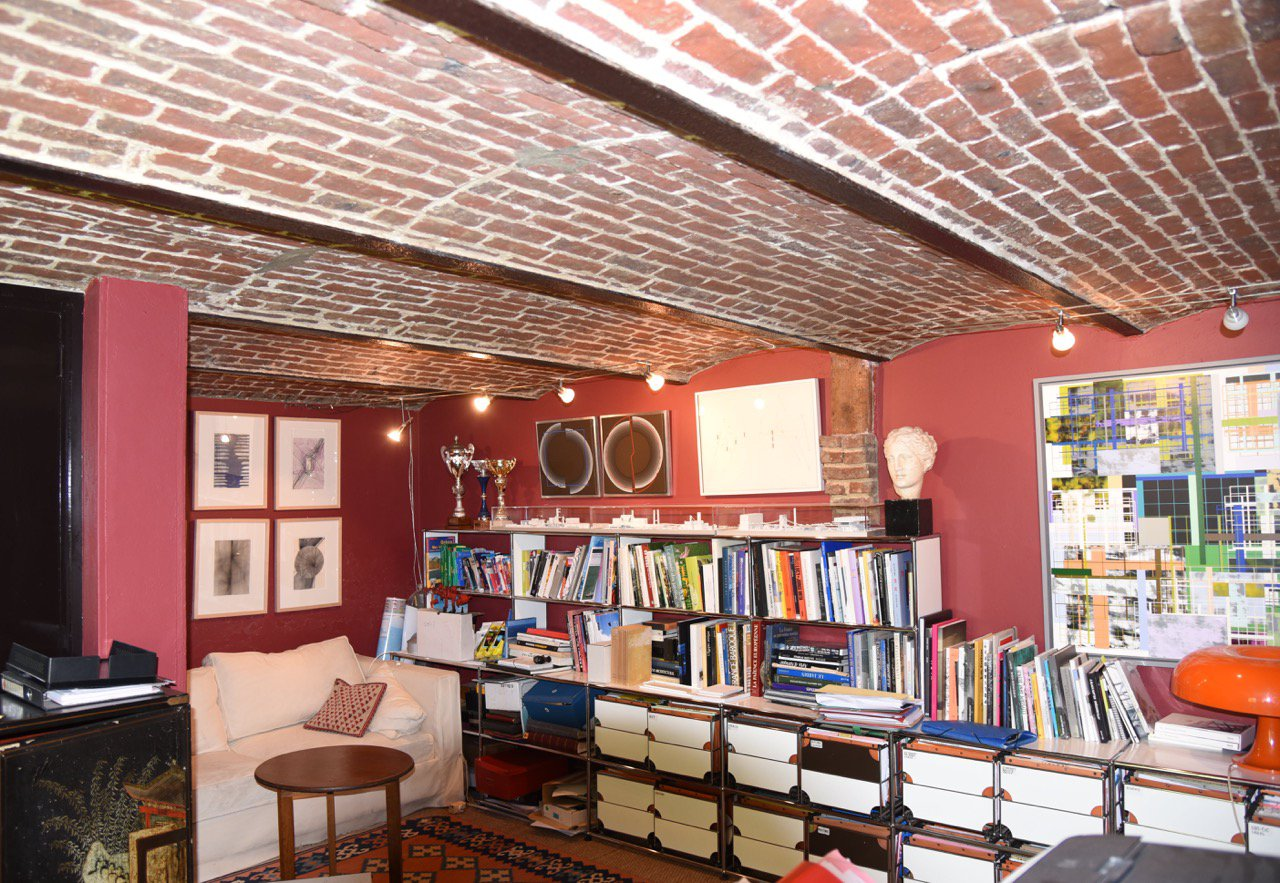 Villeneuve-d'Ascq  - House 4 Bedrooms - picture 8
