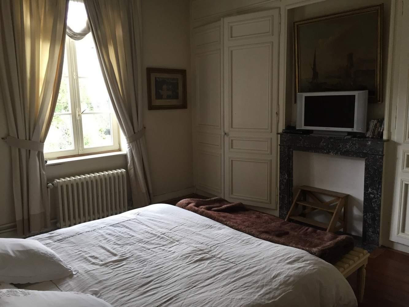 Marcq-en-Baroeul  - Maison 10 Pièces 6 Chambres - picture 13