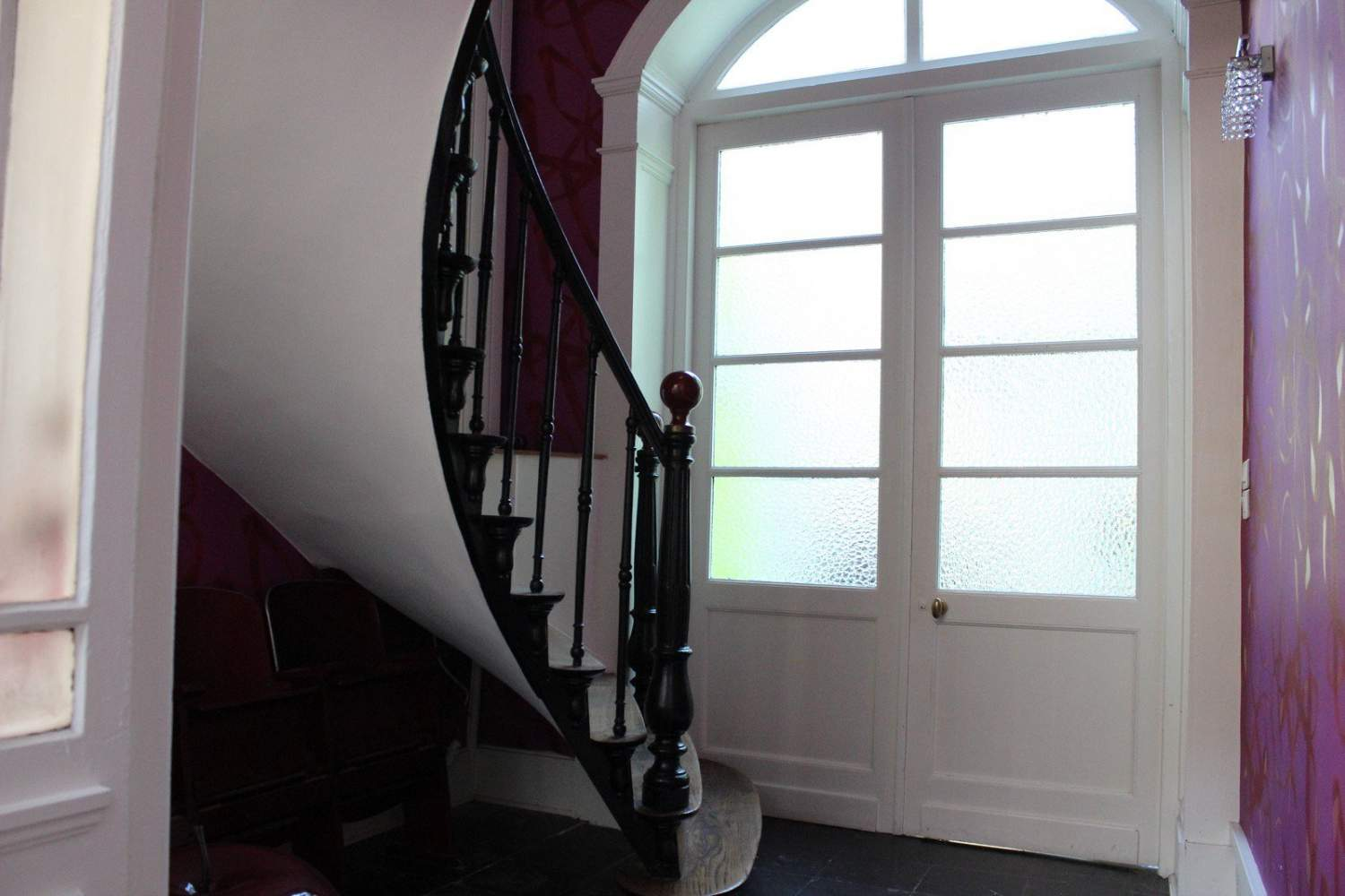 Lille  - House 7 Bedrooms - picture 4