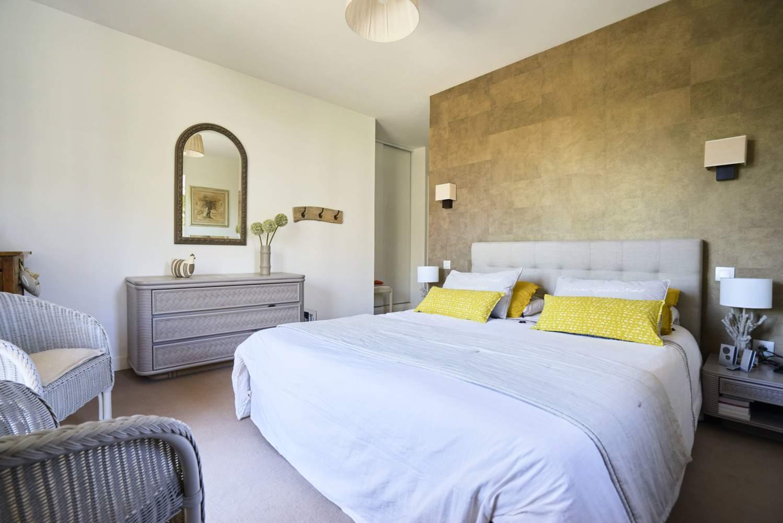 Marcq-en-Baroeul  - Penthouse 5 Pièces 3 Chambres - picture 6