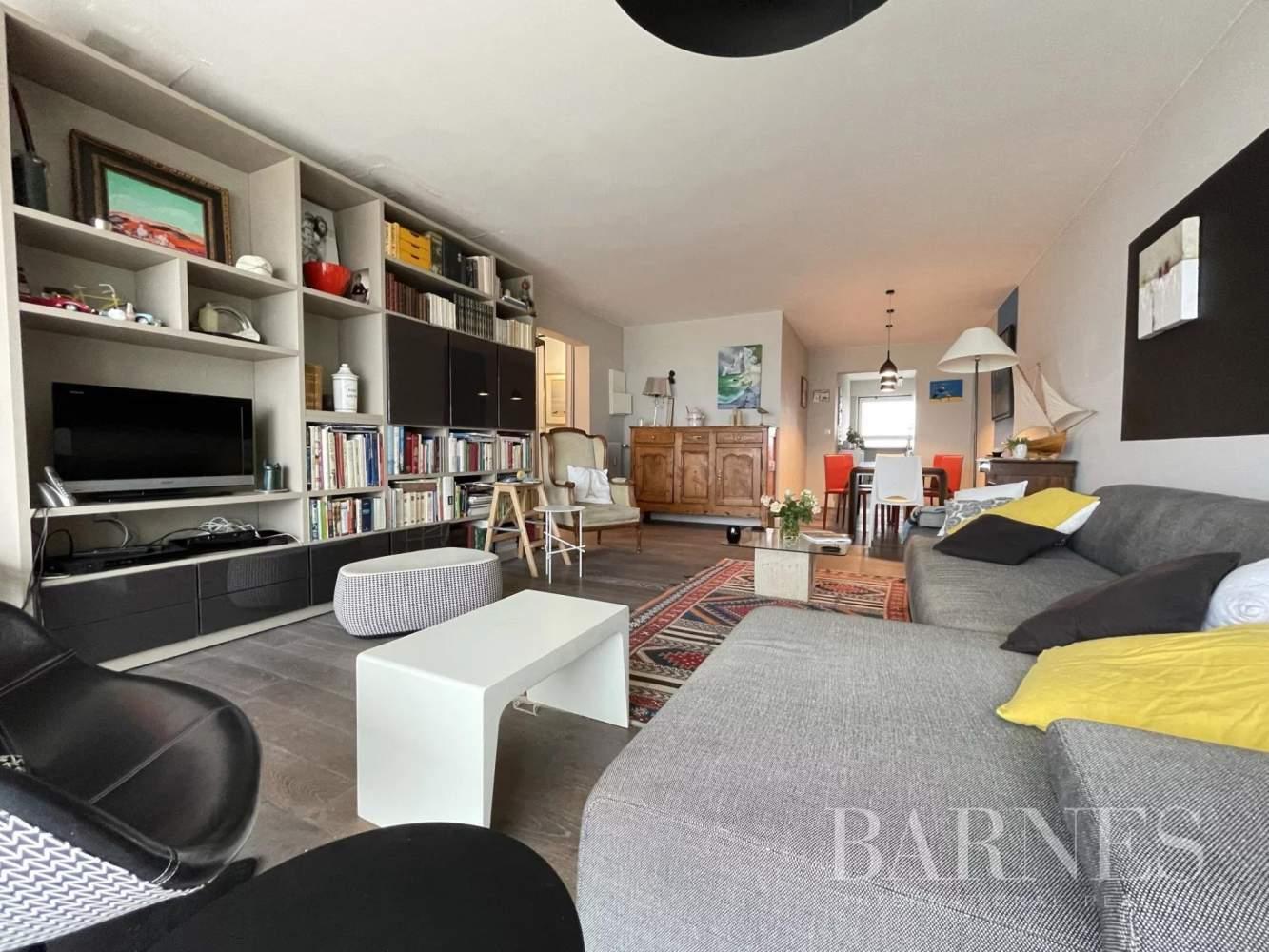 Le Touquet-Paris-Plage  - Appartement 4 Pièces 2 Chambres - picture 5