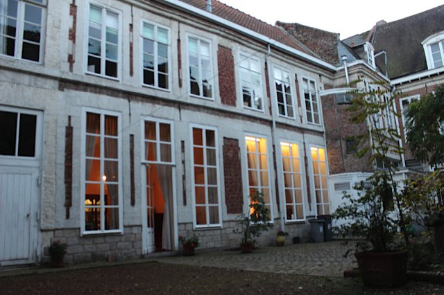 Lille  - House 5 Bedrooms - picture 13