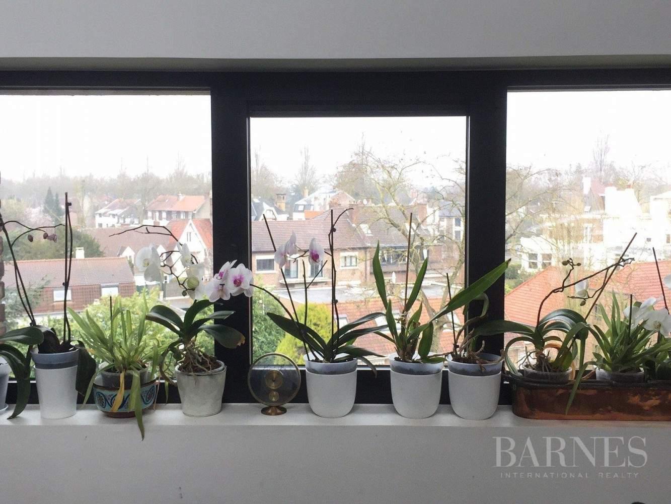 Marcq-en-Baroeul  - Loft 5 Pièces 3 Chambres - picture 4