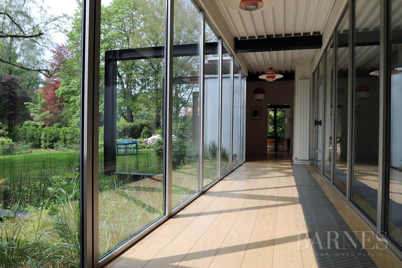 Wasquehal  - Maison 10 Pièces 5 Chambres - picture 5
