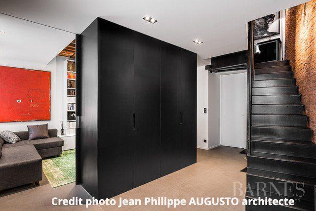 Lille  - Maison 4 Pièces 2 Chambres - picture 7