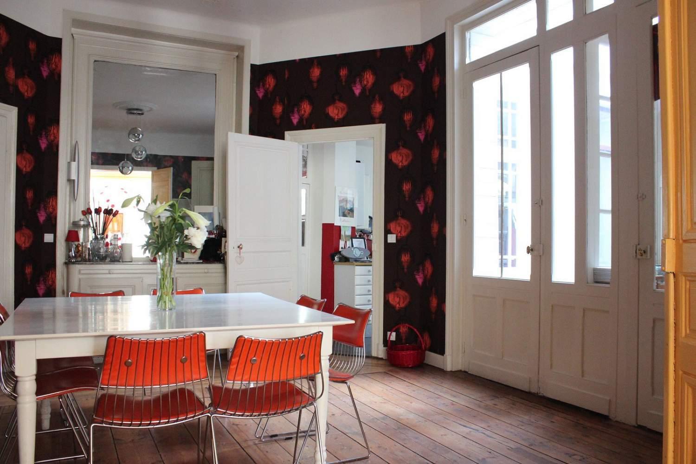 Lille  - Maison 12 Pièces 7 Chambres - picture 1