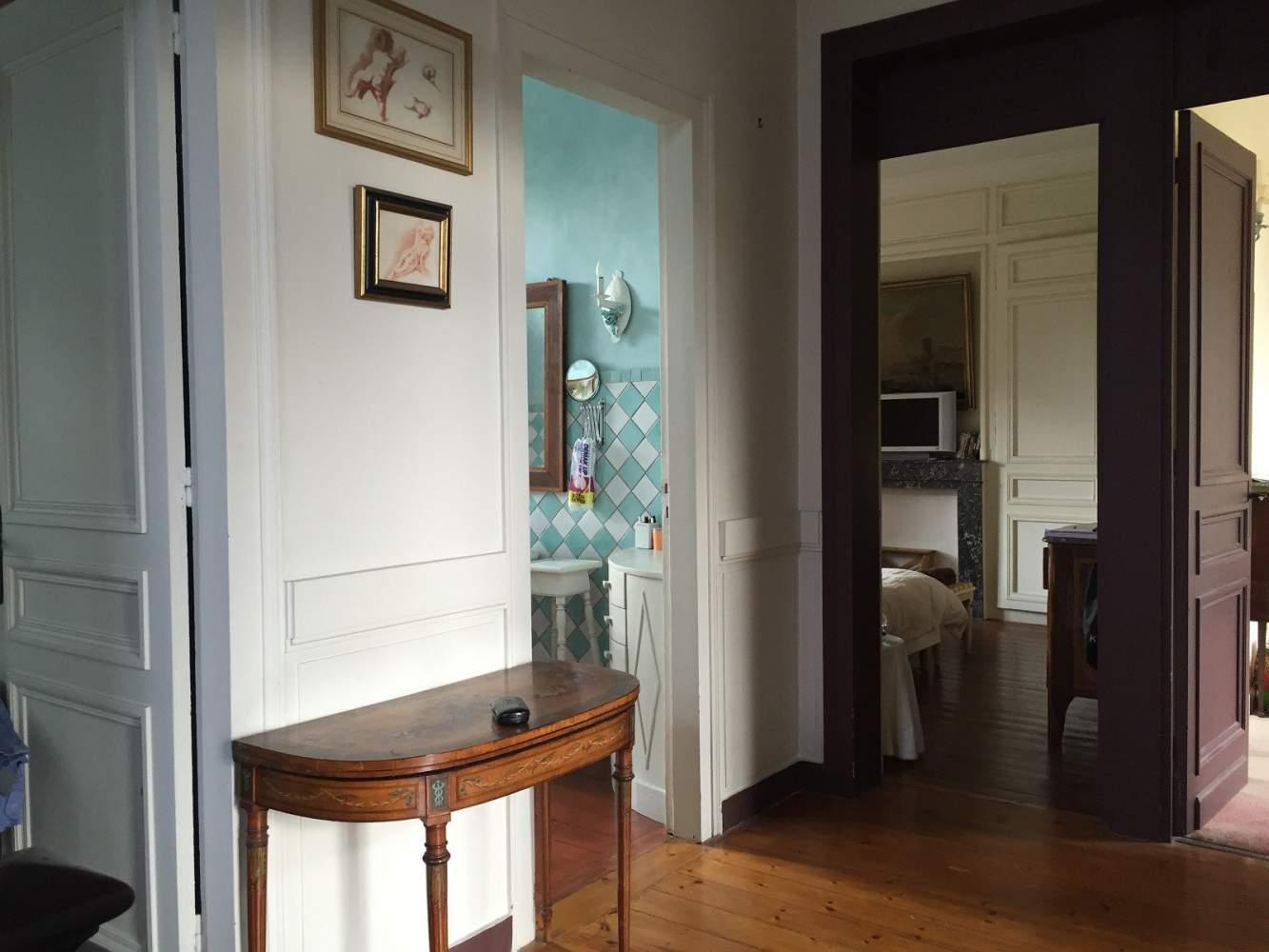 Marcq-en-Baroeul  - Maison 10 Pièces 6 Chambres - picture 12